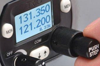 Le bulletin sécurité n° 7 – Nouvelles VHF Trig TY91