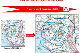 Changement TMA Nantes