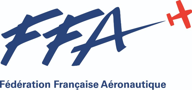 Site Internet DGAC mis à jour le 14 avril 2021 (Message de la FFA)